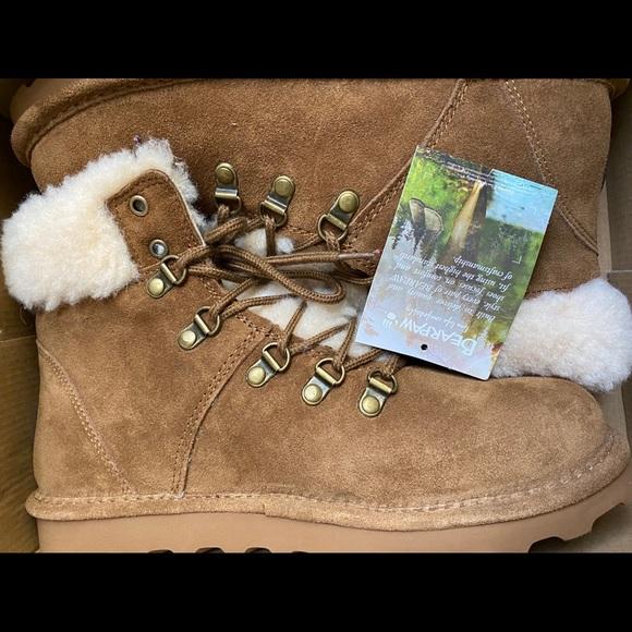 BearPaw Shoes | Bearpawwomens Marie